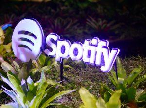 DawentsIT: Spotify is testing a new subscription tier