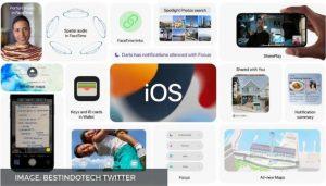DawentsIT: All Things Technology Today-