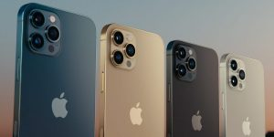 DawentsIT: What Impact Will Apple's Buy now, Pay later Push have on Startups?-