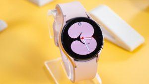 DawentsIT: New name, new watch-