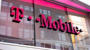 DawentsIT: T-Mobile USA has suffered a massive data breach affecting both current, previous, and prospective customers-