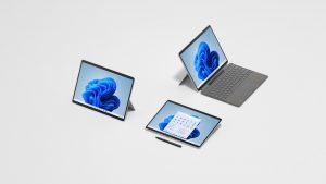 DawentsIT: All Things Technology News-